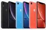 Apple, iPhone XR üretimini kesiyor!