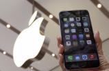 Apple 5G'li iPhone için tarih verdi
