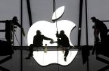 Apple'dan Türkiye'de iş ilanı! İşte sorulan sorular