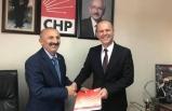 CHP'li Avukat Koçanalı, Bornova'ya talip oldu