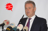 Başkan Özgener, Büyükşehir'den aday mı olacak? O iddialara yanıt verdi!