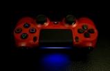 Bu ayın ücretsiz PlayStation 4 oyunları belli oldu!