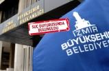 Büyükşehir Belediyesi'nde 'kayıp tablo' soruşturması