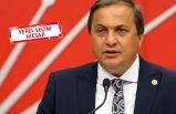 CHP'li Torun: İzmir, İstanbul ve Ankara üzerinde yoğun bir şekilde çalışıyoruz