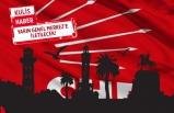 CHP İzmir'de, 30 ilçede 'yöntem' yoklaması