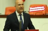 CHP'li Bakan: Yaralı ÖSO'cular nerede