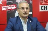 CHP'li Yıldırım: Çiftçioğlu siyaset cahilidir!