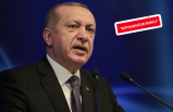 Erdoğan ABD medyasına yazdı