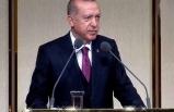 Erdoğan'dan AİHM'in Demirtaş kararına tepki