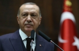 Erdoğan: Kıraathane dedim, kumarhane anladılar!