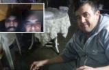 Facebook'ta eğlence yayını ardından kaza yaptılar: 1 ölü, 2 yaralı