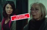 İstanbullu Gelin'de Ülfet'in korkunç geçmişi!