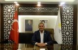 İYİ Parti İl Başkanı Kırkpınar: İddialı adaylarımız var!