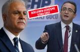 İYİ Parti ve CHP İttifak yapacak mı?