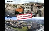 İzmir Büyükşehir'den tarihe saygı!