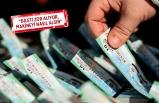İzmir'de Milli Piyango bileti satıcılarının 'dijital' isyan!