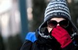 İzmir dikkat: Soğuklar kapıda!