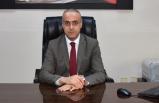 Karabük Vali Yardımcısı'na FETÖ'den gözaltı
