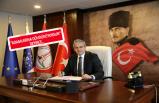 Karşıyaka Belediye Başkanı Akpınar beraat etti