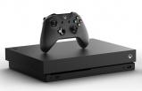 Kasım ayının ücretsiz Xbox oyunları