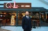 Konfor noktanız Qule Lounge