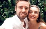 Murat Dalkılıç ile Melis Sezen aşk mı yaşıyor?