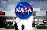 NASA turizm sektörüne açılıyor