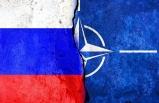 NATO'dan Rusya'ya flaş çağrı!