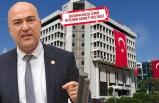 Oktay'dan CHP'li Bakan'a yanıt