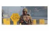 Pakistan'da medresede patlama!