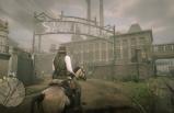 Red Dead Redemption 2 bilgisayara mı geliyor?