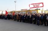 Sarnıç'taki 2B kavgası TBMM gündeminde