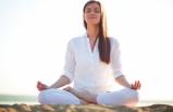 Sesli meditasyon nedir, nasıl yapılır?