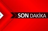 Şırnak'ta patlama : 1 asker şehit 4 asker yaralı
