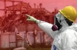 Uzmanlar radyoaktif su için acil çağrıda bulundu!