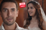 Tahir ve Nefes evleniyor!