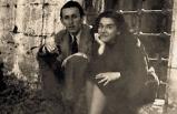 Türk şiirinin büyük ustası ölümünün 68'nci yıl dönümünde anıldı