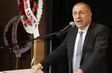 'Türkiye yönetilemeyen bir ülke haline gelmiştir'