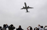 Ünlü havacılık firmasından skandal hata!