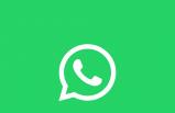 WhatsApp kullanıcılarına kötü haber...