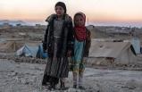 Yemen'de '85 bin çocuk açlıktan öldü'