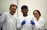 10 dakikada kanseri tespit edebilecek bir test geliştirildi