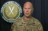 """ABD'li komutan Türk askerine """"terörist"""" dedi!"""