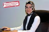 AK Partili Büyükdağ'dan 'seçim mesajı'