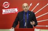 Aksünger: CHP, en iyi adayı çıkarmakla mükelleftir!