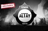 Altay kritik virajda