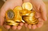Altın fiyatları yükselişe geçti!