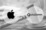 Apple'a, Qualcomm'dan beklenmedik darbe!
