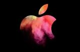 Apple'a şikayet yağmuru