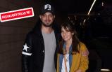 Aslı Enver ile Murat Boz nişanlanıyor mu?
